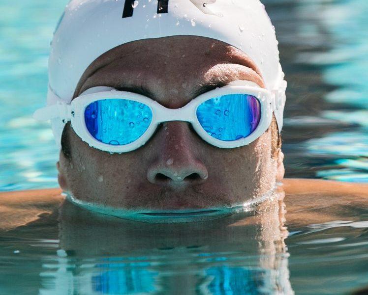 אימון שחייה - איך קוראים אותו נכון?