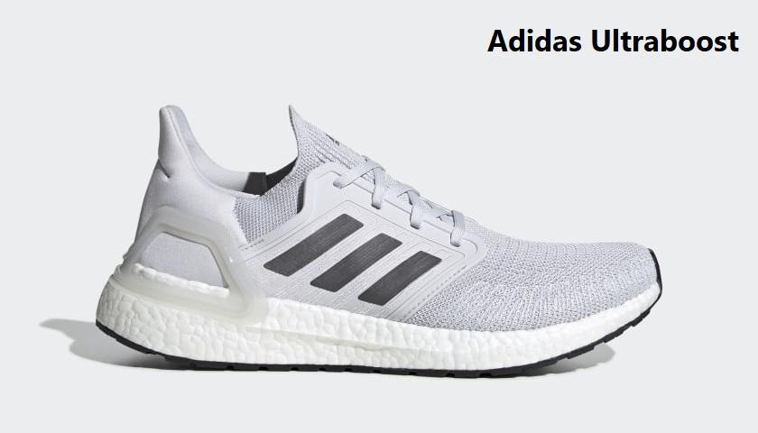 נעלי Adidas Ultraboost