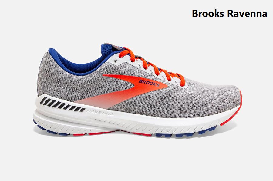נעלי Brooks Ravenna
